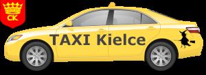 taxi kielce